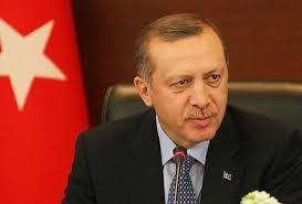 آغاز سخنرانی اردوغان در مجمع عمومی سازمان ملل