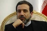 عراقچی: دور بعدی مذاکرات ایران و 1+5، 26 تا 30 خرداد در وین برگزار می شود