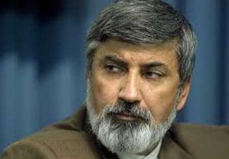ترقی: احمدی نژاد باید از مردم عذرخواهی می کرد