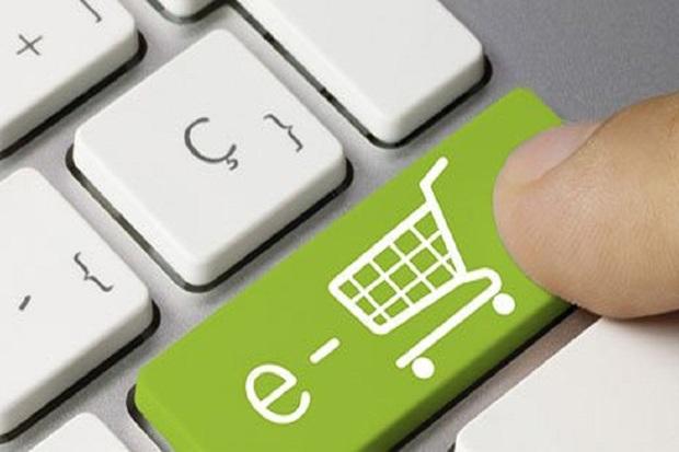ورود بدون مجوز مهمترین مشکل کسب و کارهای مجازی است