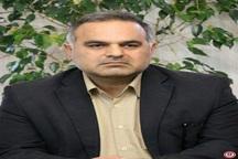 استعفا و انتخاب شهردار قائمشهر در یک روز