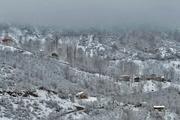 پیامدهای بارندگی هفته نخست اردیبهشت در مازندران