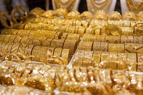 ثبات قیمت در بازار سکه و ارز در 14 فروردین