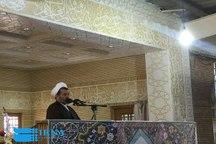 حماسه 9 دی انقلاب اسلامی را در مقابل دخالت بیگانگان مصون کرد