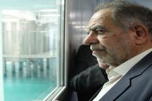 ترکان: احساسات بیحساب و کتاب باعث بحران در نظام بازنشستگی کشور شد /صندوقها در تمام ابعاد دچار وضعیت عدم تعادل هستند
