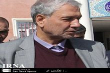 وزیر تعاون: رشد صنعت فولاد ایران بیانگر موفقیت برجام است