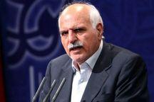 رییس اتاق اصناف تهران: افزایش قیمتها قابل قبول نیست