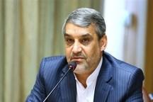 بیشترین کمک ها به آموزش و پرورش تهران توسط مردم  است