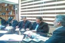 فرماندار گناباد: محلی گرایی از نقاط ضعف شوراهای اسلامی است