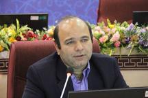 توسعه گردشگری زنجان نیازمند همراهی مردم است