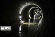 کارگران متروی اهواز خواستار رسیدگی به وضعیت بلاتکلیفشان شدند