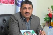 200 آموزشگاه آزاد فنی و حرفه ای در قزوین فعالیت دارند