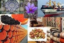 صادرات غیر نفتی 1.3 میلیارد دلاری در آذربایجان شرقی در سال جاری