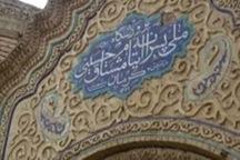 تهدید اداره اوقاف کرمان به تخلیه مرکز نگهداری کودکان بی سرپرست