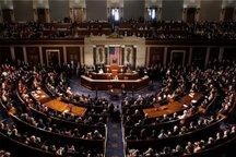 کنگره آمریکا: نمیتوانیم مانع خروج ترامپ از توافق هسته ای شویم