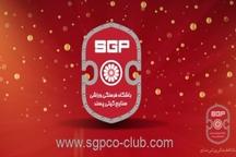 پنج بازیکن با تیم فوتسال گیتی پسند اصفهان قرارداد بستند