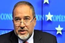 وزیر جنگ رژیم صهیونیستی: حضور نظامی ایران در سوریه را تحمل نمی کنیم