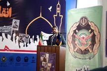 2 میلیون سند در مرکز اسناد و کتابخانه ملی خراسان رضوی