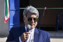 عزم دولت و مجلس برای رفع مشکلات خوزستان جدی است