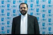 تحلیل رئیس اتحادیه مشاوران املاک تهران از تأثیر انتخابات سال 96 بر بازار مسکن