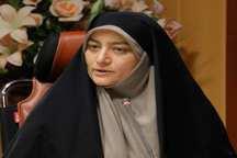 برخی سیاست های بهداشتی در کرمان اجرا نشده است