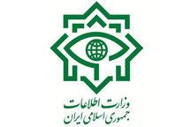 دستگیری عوامل اخلال در نظام ارزی کشور در آذربایجان شرقی