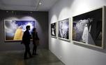 گالری های هنری که در آخرین ماه سال می توانید سری به آنها بزنید