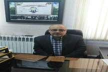 ثبت نام برای آزمون جذب مدرسان آموزش خانواده ویژه مدارس البرز آغازشد