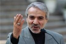 نوبخت : دولت یازدهم خود را مرهون رشادت های شهداء می داند
