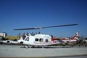 اورژانس هوایی آذربایجان شرقی به 398 نفر امداد رسانی کرد