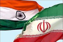 جزئیات مذاکرات تجاری ایران و هند