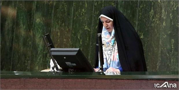 آخرین جزئیات از بسته حمایتی دولت/ آغاز توزیع از ماه جاری