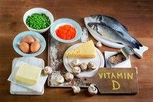 کمبود ویتامین «د3» در همه گروه های سنی شایع است