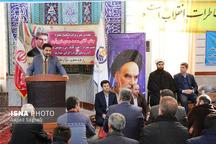 امنیت فعلی ایران، نشان از اقتدار و توان بالای نظامی کشور است