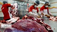 تشکیل ۲۳ پرونده فقره تخلف برای مخلوط کردن گوشت و سنگدان در آذربایجانشرقی