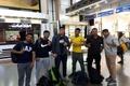 اعزام 4 ووشوکار کهگیلویه و بویراحمدی به مسابقات انتخابی تیم ملی