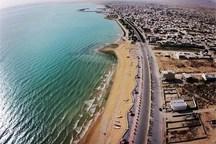 برخورد جدی با تخلف طرح های بزرگ شهر بوشهر ضروری است