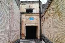 میراث فرهنگی فارس:شورای شهر شیرازپاسخگوی اجرایی نشدن تفاهم نامه ما با شهرداری باشد