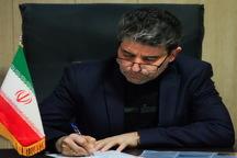 آینده ایران اسلامی به تلاش کودکان امروز گره خورده است