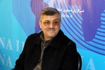 دانشگاه علوم پزشکی زنجان با کمبود فضای آموزشی روبرو است