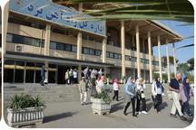 67گردشگر خارجی با قطار وارد یزد شد