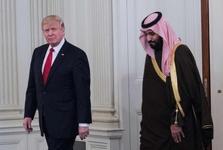 هشداردهنده ترین لحظات در حمایت آمریکا از عربستان سعودی