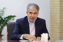 استان کرمانشاه قابلیت داشتن منطقه آزاد تجاری را دارد