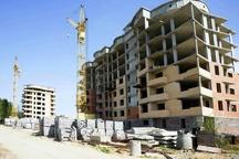 فرصتهای سرمایهگذاری بخش مسکن در دیواندره فراهم است