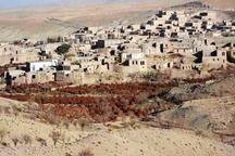 توسعه روستاهای هدف گردشگری قزوین اولویت بنیاد مسکن است