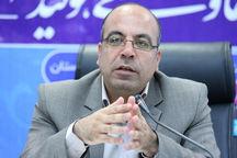 برگزاری الکترونیکی انتخابات در سمنان پیگیری میشود