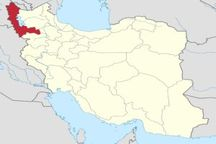 نتایج انتخابات شوراهای شهر و روستا در آذربایجان غربی