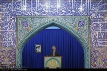 وزیر ارشاد: نادیده گرفتن دستاوردهای انقلاب اسلامی بی انصافی است