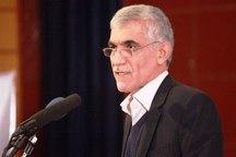 شهردار تهران: آشفتگی بلای بزرگ برای یک سازمان است