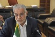 فرماندار آبادان:شهرداری با ممانعت از انتقال تجهیزات پالایشگاه تخلف کرده است